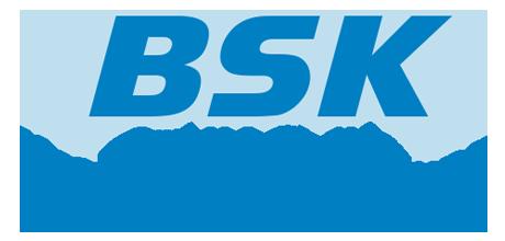BSK GmbH & Co. KG