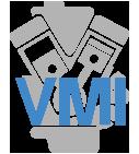 VMI Mitglied